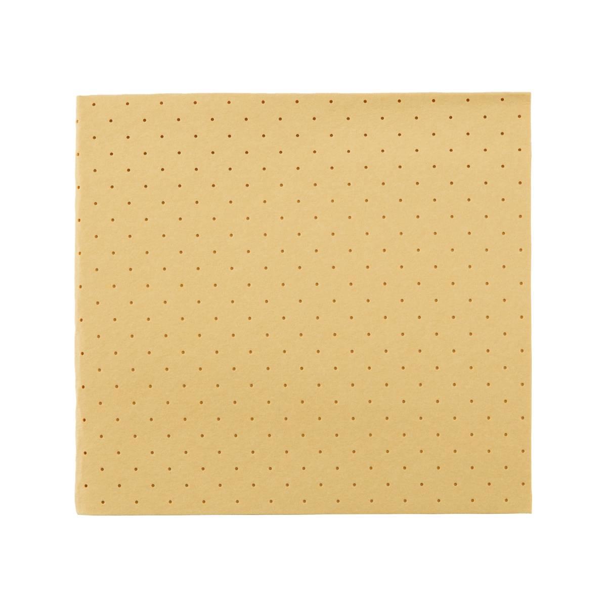 Салфетки для влажной уборки и полировки Cristal-T 10шт. TCH404030 TTS