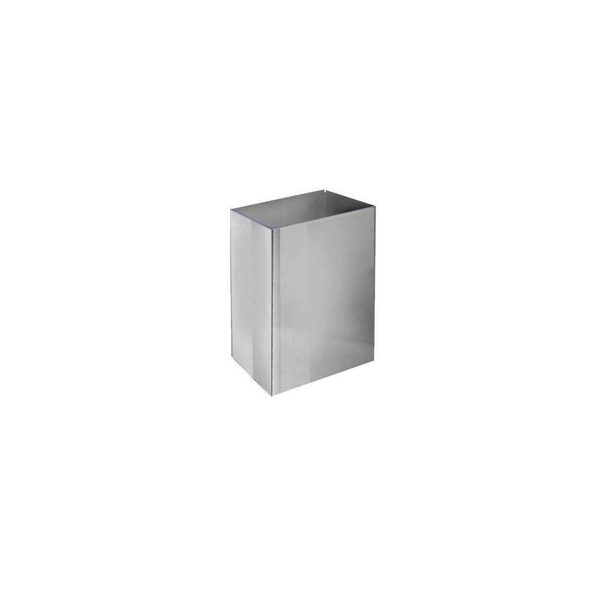 Урна для мусора 65л S-LINE (M 165C) M-165C Атма
