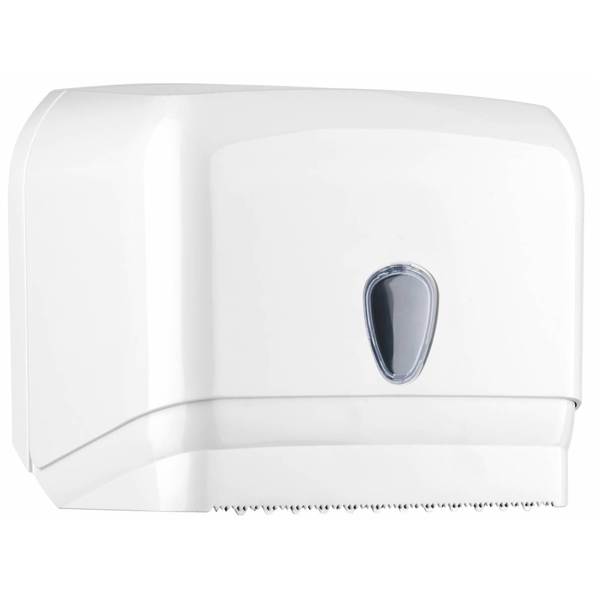 Держатель бумажных полотенец универсальный PRESTIGE (601) A60101 Mar Plast