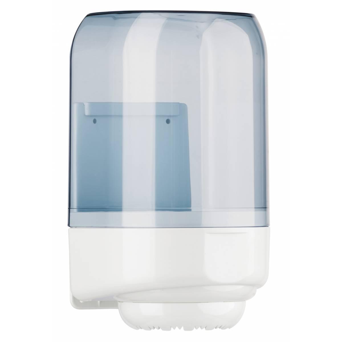 Держатель бумажных рулонных полотенец MINI PRESTIGE (582) A58201 Mar Plast