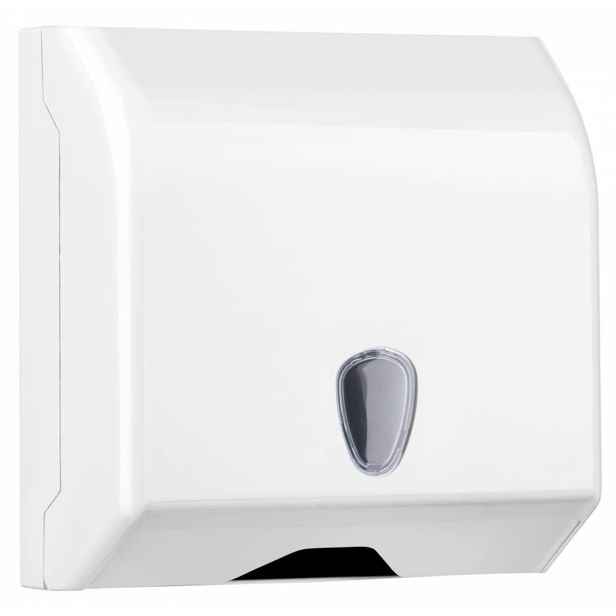 Держатель бумажных полотенец в пачках PRESTIGE (695) A69501 Mar Plast