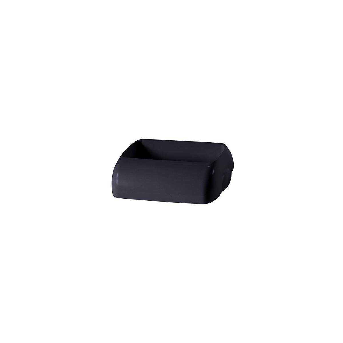 Крышка для урны 43л PRESTIGE (745B) 745B Mar Plast