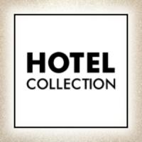 Линия HOTEL COLLECTION