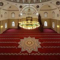 Для мечетей