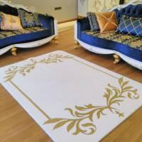 Ковры и ковровые покрытия  для дома