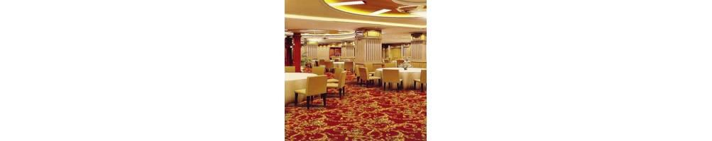 Для дворцов, казино, ресторанов