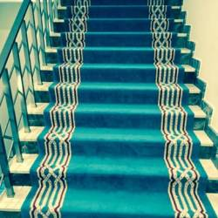 Для холлов, лестниц