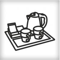 Чайники и чайные станции