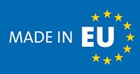 Сделано в ЕС