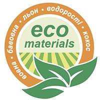 Экологический материал