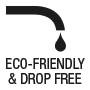 Экологический безопасный и экономный дозатор