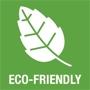 Экологически безопасный