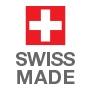 Сделано в Швейцарии