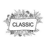 Линия Classic