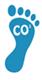 Использование C-пентана (100% экологически безопасный)