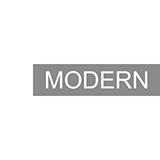 Линия Modern
